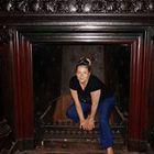 Viktoriya Vorontsova's Pinterest Account Avatar