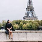 Success & Business Coach Karma Pinterest Account