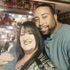 Cindy Neely Pinterest Account