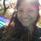 Carina Alexandria Pinterest Account