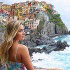 Social Media Marketing Agent Pinterest Account