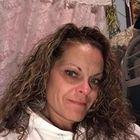 Amy Grossi Pinterest Account