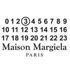 Maison Margiela Fragrances Pinterest Account