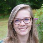 Clara Barsotti's profile picture