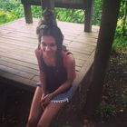 Justine Estevens Pinterest Account
