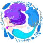 The Salt Sirens | Surf, Scuba Dive, Kitesurf, & SUP Tips  Pinterest Account