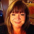 Geri Bell Pinterest Account