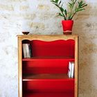 Upcycling Project Pinterest Account