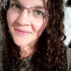 Britt Robertson Pinterest Account