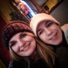 Sarah Ostreicher Pinterest Account