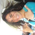 Filipa Coutinho Pinterest Account