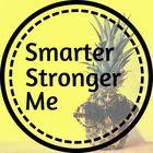Smarter Stronger Me   Fitness, Nutrition and Mindset Tips  instagram Account