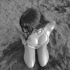 Renata Osorio instagram Account