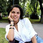 The Alexandra Blog | Lifestyle Blog Pinterest Account