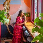Suvarna Arora | Travel Guides, Itineraries, Tips & Inspiration instagram Account