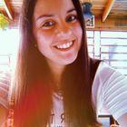 Ana Júlia Figueiró Pinterest Account