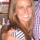 Megan Quinn Pinterest Account
