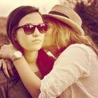 Carli Hanlon Pinterest Account