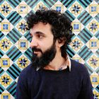 Fran Goncalves | Fotógrafo en Barcelona, España instagram Account