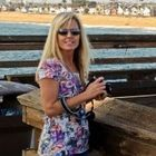 Lorie Cloward instagram Account