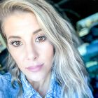 Stephanie Stanley's Pinterest Account Avatar