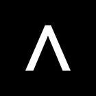 Awesometik's Pinterest Account Avatar