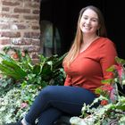 Lynsey Phillips Pinterest Account