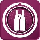 Elma Wine & Liquor Pinterest Account