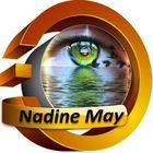 Nadine May ( Zazzle Designer) Pinterest Account
