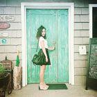 Chaz Lyka Pinterest Account