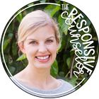 TheResponsiveCounselor Pinterest Account
