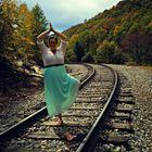 Heidi Muller instagram Account