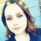 Kaitlyn Gann Pinterest Account