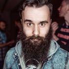 Tomas Krisiulevicius instagram Account