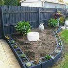 The best garden ideas instagram Account
