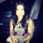 Jennifer Mendez's Pinterest Account Avatar