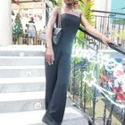 Trendy African Fashion Pinterest Profile Picture
