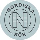 Nordiska Kök | Nordic kitchens Pinterest Account
