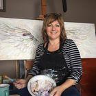 Michelle Lake Fine Art Pinterest Account