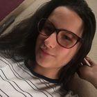 Nicole Chavarria Rojas's Pinterest Account Avatar