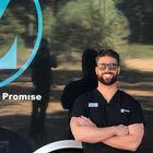 The Purposeful Entrepreneur's profile picture