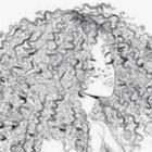 Hair Styles 101