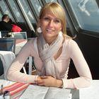 Lucie E. Pinterest Account