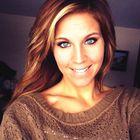 Katie Sue Wismer instagram Account
