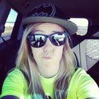 Ashley Gilbert's profile picture