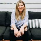 Gemma Bonham-Carter | Entrepreneur + Blogging Tips