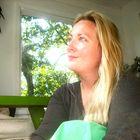 Barefoot Blonde Farms's Pinterest Account Avatar