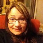 Christina Pinterest Account