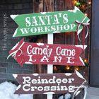Christmas Cookies Pinterest Account