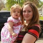 Jessica Knofflock Pinterest Account
